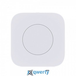 XIAOMI Aqara Wireless Switch Mini (WXKG11LM)