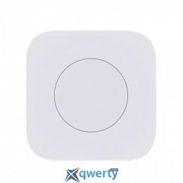 XIAOMI Aqara Wireless Switch Mini (WXKG11LM)