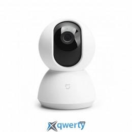 XIAOMI Mi Home PTZ Smart Camera 720P (QDJ4008CN)