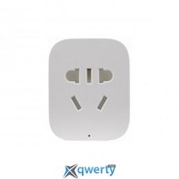 XIAOMI Mi Smart Socket 2 (ZNCZ02CM) White (GMR4001CN/GMR4006CN)
