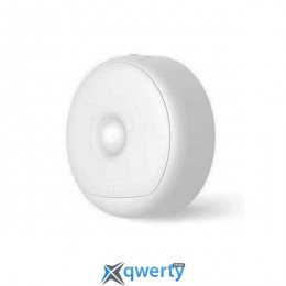 XIAOMI Yeelight Motion Sensor Rechargeable Nightlight (YLYD01YL)