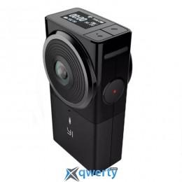 XIAOMI YI VR 360 Black Int.Version (YI-96003) купить в Одессе