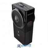 XIAOMI YI VR 360 Black Int.Version (YI-96003)