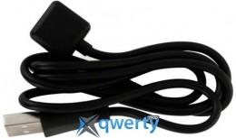 Зарядный кабель для Fixitime 3 Charging cable (FT3-CAB)