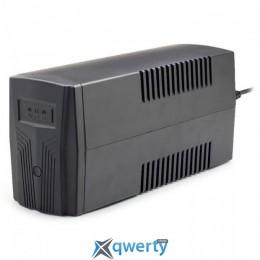 EnerGenie Basic 850 VA (EG-UPS-B850)