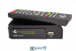 uClan T2 HD SE Internet купить в Одессе