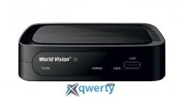 World Vision T62M купить в Одессе