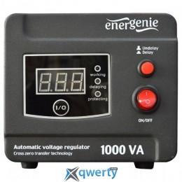 ENERGENIE (EG-AVR-D1000-01)