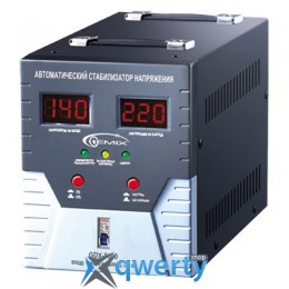 GEMIX GDX-8000 (07500007)