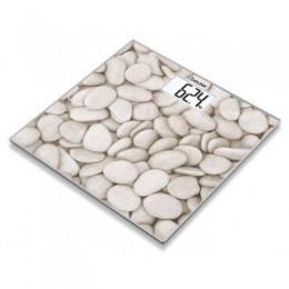 BEURER GS 203 Stones (4211125756321)