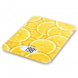 BEURER KS 19 lemon (4211125/704.08/7)