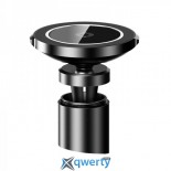 Baseus BIG EARS Car Mount Wireless Charger (WXER-01)