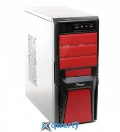 Expert PC Basic (I3930.04.H5.INT.019)