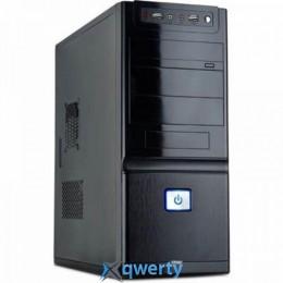 Expert PC Basic (I4400.08.H1.1030.018)