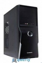 Expert PC Basic (I7400.16.H1.INT.181)