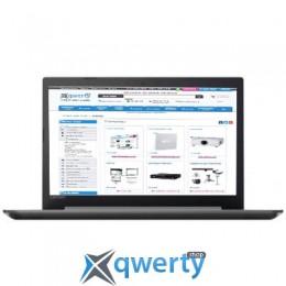 Lenovo IdeaPad 320-15AST (80XV00RFRA) Platinum Grey