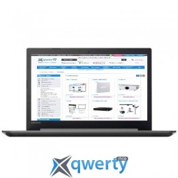 Lenovo IdeaPad 320-15IKB (80XL03W5RA) Platinum Grey