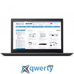 Lenovo IdeaPad 320-15IKB (80XL041URA) Onyx Black