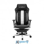 DXRacer Classic (OH/CA120/NW)