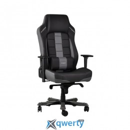 DXRacer Classic (OH/CE120/NG)