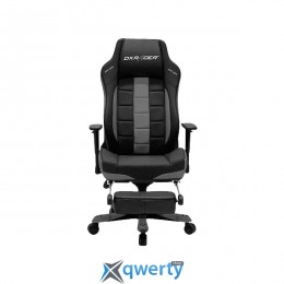 DXRacer Classic (OH/CT120/NG)