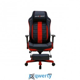 DXRacer Classic (OH/CT120/NR)