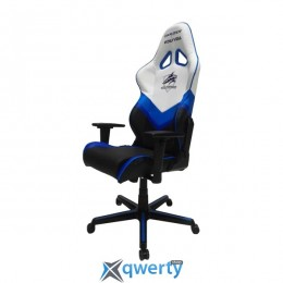DXRacer Racing (OH/RZ32/WNB) VEGA Squadron Special Edition