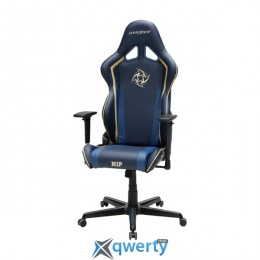 DXRacer Racing (OH/RZ74/BBA) Ninjas In Pyjama Limited Edition