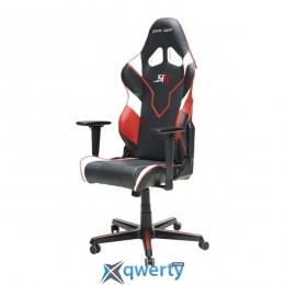 DXRacer Racing (OH/RZ81/NWR) M19 Team