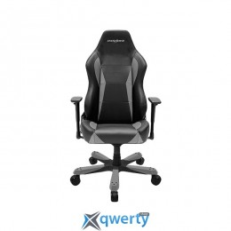 DXRacer Work (OH/WY0/NG)