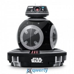 Orbotix BB-9E (VD01ROW)
