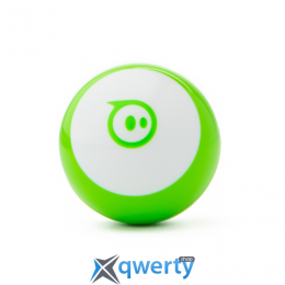Orbotix Sphero Mini Green (M001GRW)