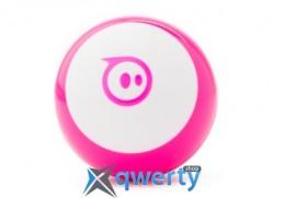 Orbotix Sphero Mini Pink (M001PRW)