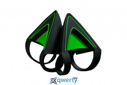 Razer Kitty Ears for Razer Kraken Green Edition (RC21-01140200-W3M1)