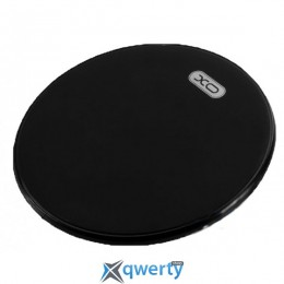XO WX002 Wireless Charger Black
