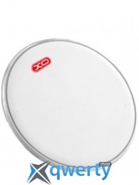 XO WX002 Wireless Charger White