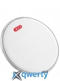 XO WX002 Wireless Charger White