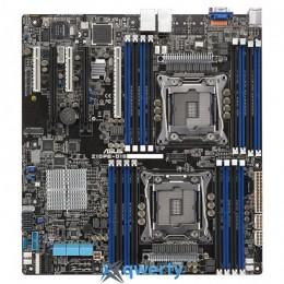 ASUS Z10PE-D16 (s2011-3, Intel C612)