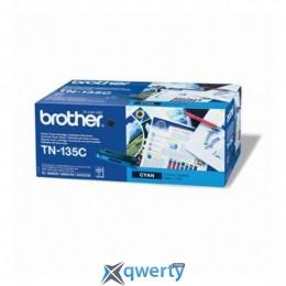 Brother для HL-52xx (7000стр) (TN3170)
