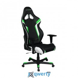 DXRacer Racing (OH/RW288/NEW)