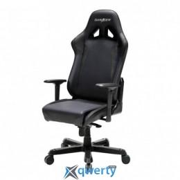 DXRacer Sentinel (OH/SJ00/N) купить в Одессе