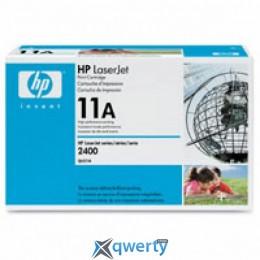 HP LJ 2410/ 2420/ 2430 (Q6511A)