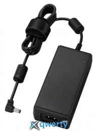 OLYMPUS AC-5 AC adapter for HLD-9 (V6220130E000)