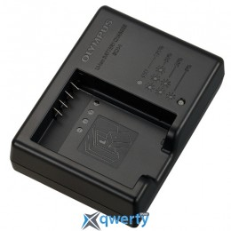 OLYMPUS BCH-1 Battery Charger (V6210380E000)