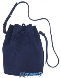 OLYMPUS Bucket Bag Into The Blue (E0410325)