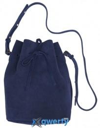 OLYMPUS Bucket Bag Into The Blue (E0410325)