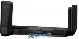 OLYMPUS ECG-2 Grip for E-M5 mark II (V332050BW000)
