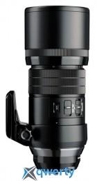 OLYMPUS ET-M3040 300mm 1:4.0 IS PRO Black (V311070BW000)
