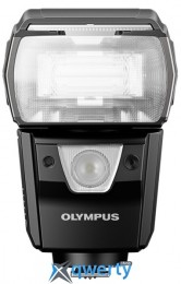 OLYMPUS Flash FL-900R (V326170BW000)