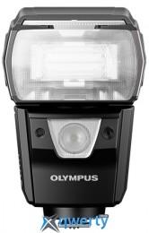 OLYMPUS Flash FL-900R (V326170BW000)